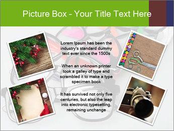 0000073109 PowerPoint Template - Slide 24