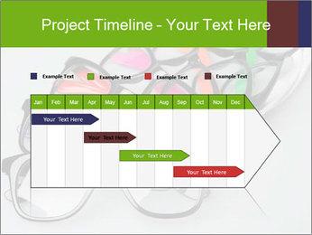 0000073109 PowerPoint Template - Slide 25