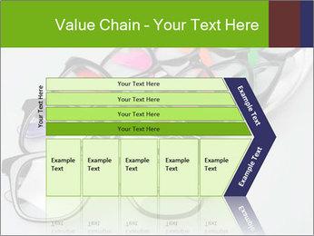 0000073109 PowerPoint Template - Slide 27