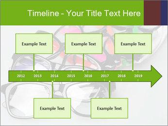 0000073109 PowerPoint Template - Slide 28