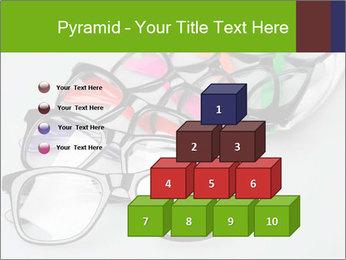 0000073109 PowerPoint Template - Slide 31