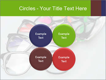 0000073109 PowerPoint Template - Slide 38
