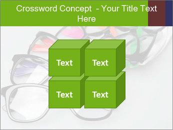 0000073109 PowerPoint Template - Slide 39