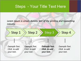 0000073109 PowerPoint Template - Slide 4
