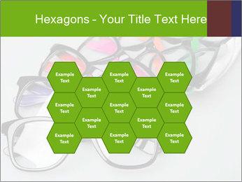 0000073109 PowerPoint Template - Slide 44