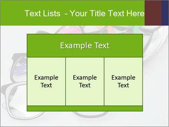 0000073109 PowerPoint Template - Slide 59