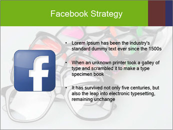 0000073109 PowerPoint Template - Slide 6