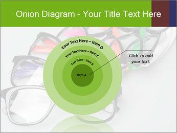 0000073109 PowerPoint Template - Slide 61