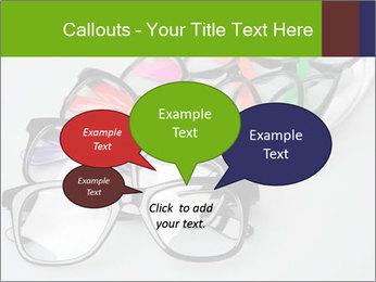 0000073109 PowerPoint Template - Slide 73
