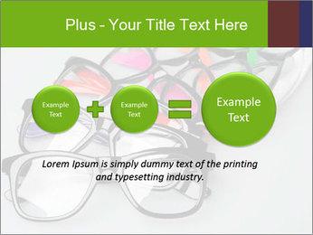 0000073109 PowerPoint Template - Slide 75