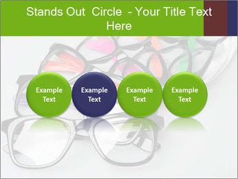 0000073109 PowerPoint Template - Slide 76