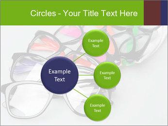 0000073109 PowerPoint Template - Slide 79