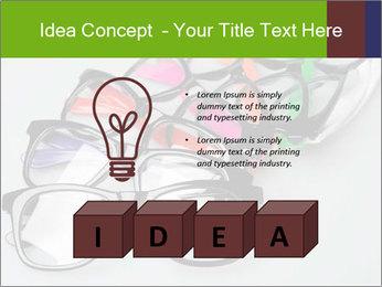 0000073109 PowerPoint Template - Slide 80