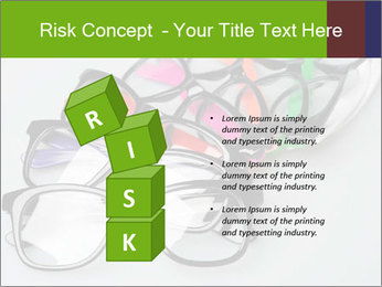0000073109 PowerPoint Template - Slide 81