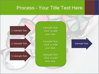 0000073109 PowerPoint Template - Slide 85