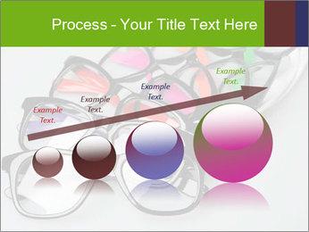 0000073109 PowerPoint Template - Slide 87