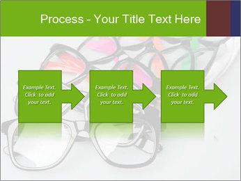 0000073109 PowerPoint Template - Slide 88