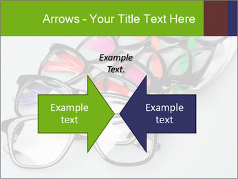 0000073109 PowerPoint Template - Slide 90