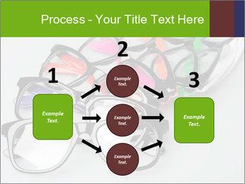 0000073109 PowerPoint Template - Slide 92