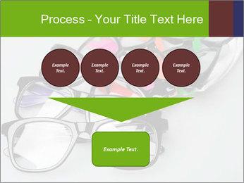 0000073109 PowerPoint Template - Slide 93