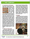 0000073109 Word Template - Page 3