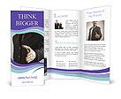 0000073110 Brochure Templates