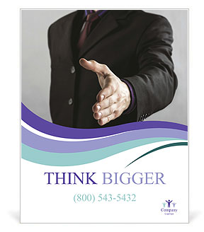 0000073110 Poster Template
