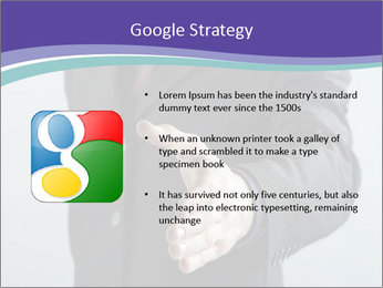 0000073110 PowerPoint Templates - Slide 10
