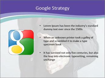 0000073110 PowerPoint Template - Slide 10