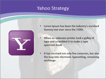 0000073110 PowerPoint Templates - Slide 11