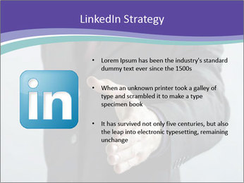0000073110 PowerPoint Templates - Slide 12