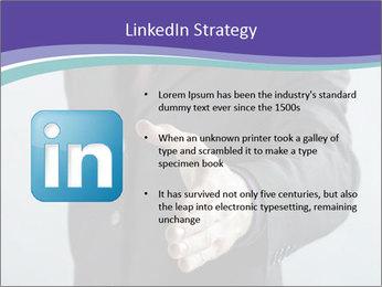 0000073110 PowerPoint Template - Slide 12