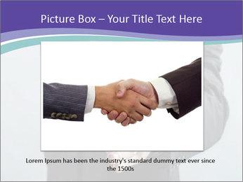 0000073110 PowerPoint Template - Slide 15