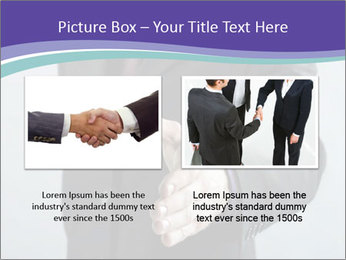0000073110 PowerPoint Templates - Slide 18