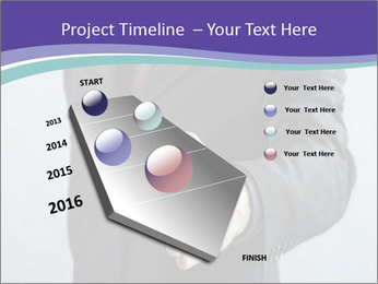 0000073110 PowerPoint Templates - Slide 26