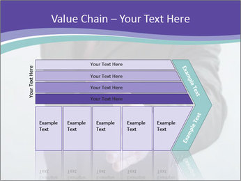 0000073110 PowerPoint Templates - Slide 27