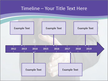 0000073110 PowerPoint Template - Slide 28