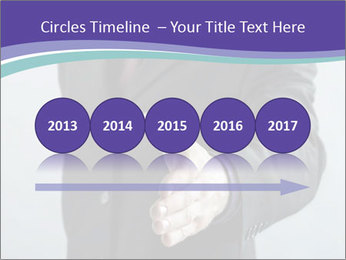 0000073110 PowerPoint Templates - Slide 29
