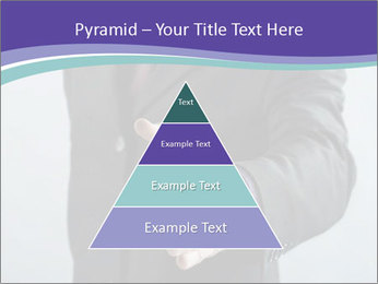 0000073110 PowerPoint Templates - Slide 30