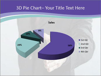 0000073110 PowerPoint Templates - Slide 35