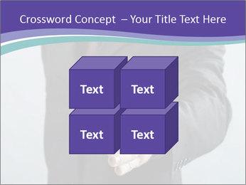 0000073110 PowerPoint Template - Slide 39
