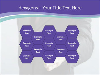 0000073110 PowerPoint Templates - Slide 44