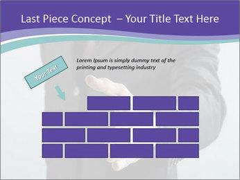 0000073110 PowerPoint Template - Slide 46