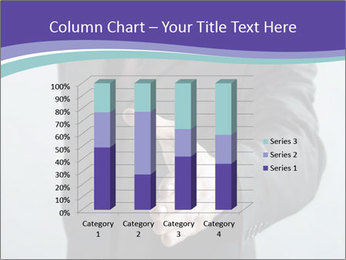 0000073110 PowerPoint Templates - Slide 50