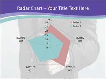 0000073110 PowerPoint Template - Slide 51