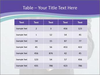 0000073110 PowerPoint Template - Slide 55