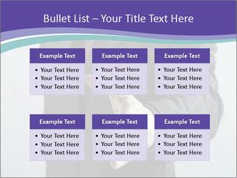 0000073110 PowerPoint Template - Slide 56