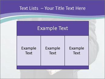 0000073110 PowerPoint Template - Slide 59