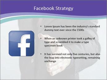 0000073110 PowerPoint Template - Slide 6