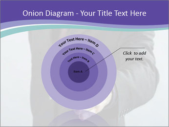 0000073110 PowerPoint Templates - Slide 61
